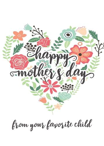 mothers-day-messages-in-english