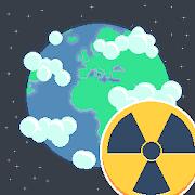 Reactor - Usina Elétrica apk