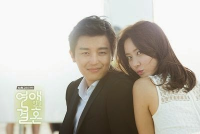 Marriage not dating download full