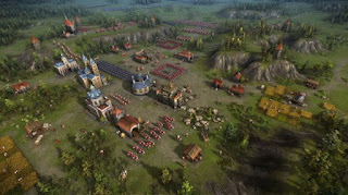 Cossacks 3 pc game download free