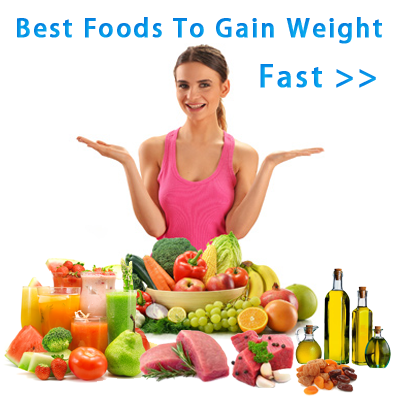 Weight loss for diet plan