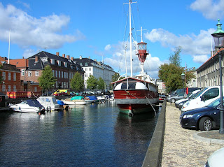canales Copenhague, dinamarca, Copenhagen, Denmark, Copenhague, Danemark, København, Danmark, vuelta al mundo, round the world, La vuelta al mundo de Asun y Ricardo