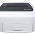 Docuprint CP225w Warna | Gistech - bali printer