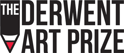 MAKING A MARK: The 4th Derwent Art Prize 2018 - Call for Entries