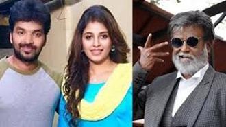 "Kabali Release – Jai's ""Balloon"" Shooting Cancelled"