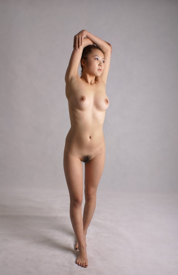 Chinese_Nude_Art_Photos_-_172_-_YangWaWa_Vol_1.rar.DSC07698.JPG Chinese Nude_Art_Photos_-_172_-_YangWaWa_Vol_1 chinese1 04170