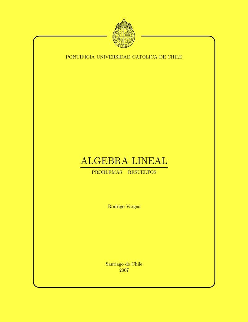 Interactive Algebra Foundations, Prealgebra, Introductory And Intermediate Algebra