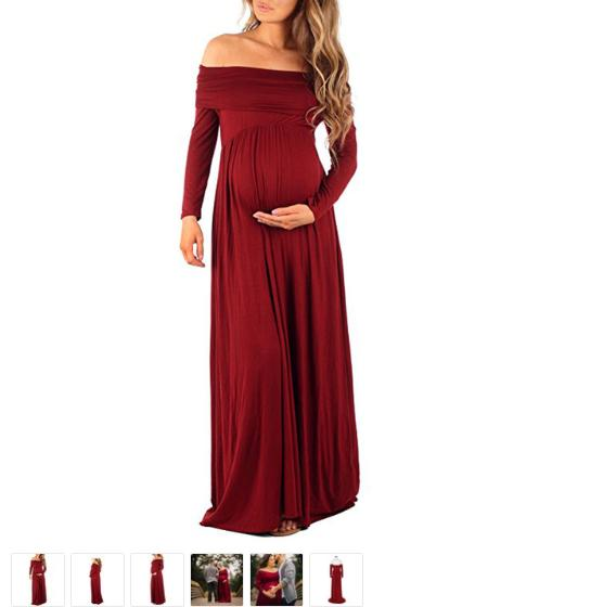 Best Clothing Sales Today - Find Cheap Plus Size Clothing - Cheap Plus Size Clothing Uk