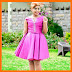 Size 8 Reborn - Sent Forth (New Audio) | Download Fast