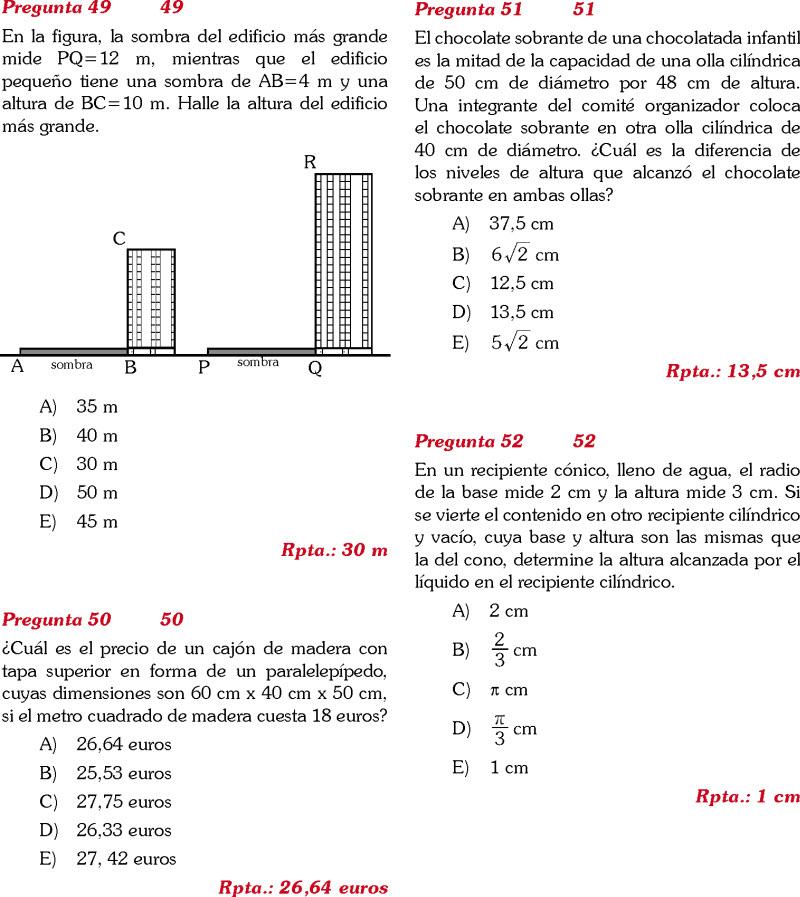Increíble Edificio De Marco De 40 X 60 Madera Elaboración - Ideas ...