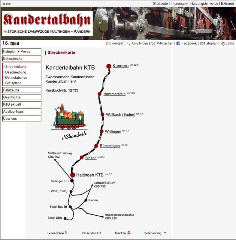 http://www.kandertalbahn.de/