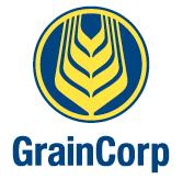 http://www.graincorp.com.au/