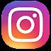Instagram v25.0.0.20.136 Mod Apk (Instagram Plus + OGInsta Plus)