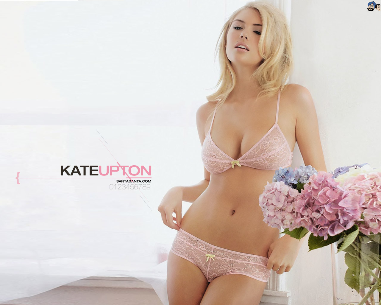 Cute Korean Wallpapers Desktop Kate Upton Sexy Wallpapers Most Beautiful Places In The
