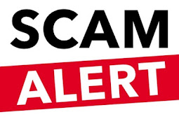 Kumpulan Situs Bitcoin Mining Scam Update Terbaru