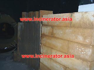 material insenerator