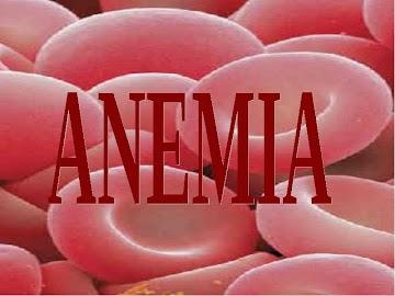 Obat Tradisional Kurang Darah (Anemia)