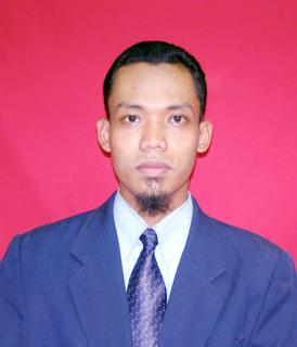 Judi Muhyiddin