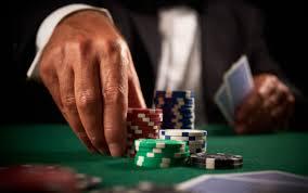 Membeli Chip Zynga Poker Facebook Murah