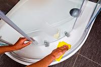 nettoyer le calcaire avec un appareil anti calcaire sans chimie