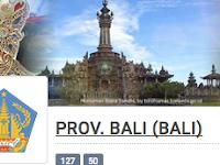 Cara Pendaftaran Online PPDB Prov Bali 2018/2019