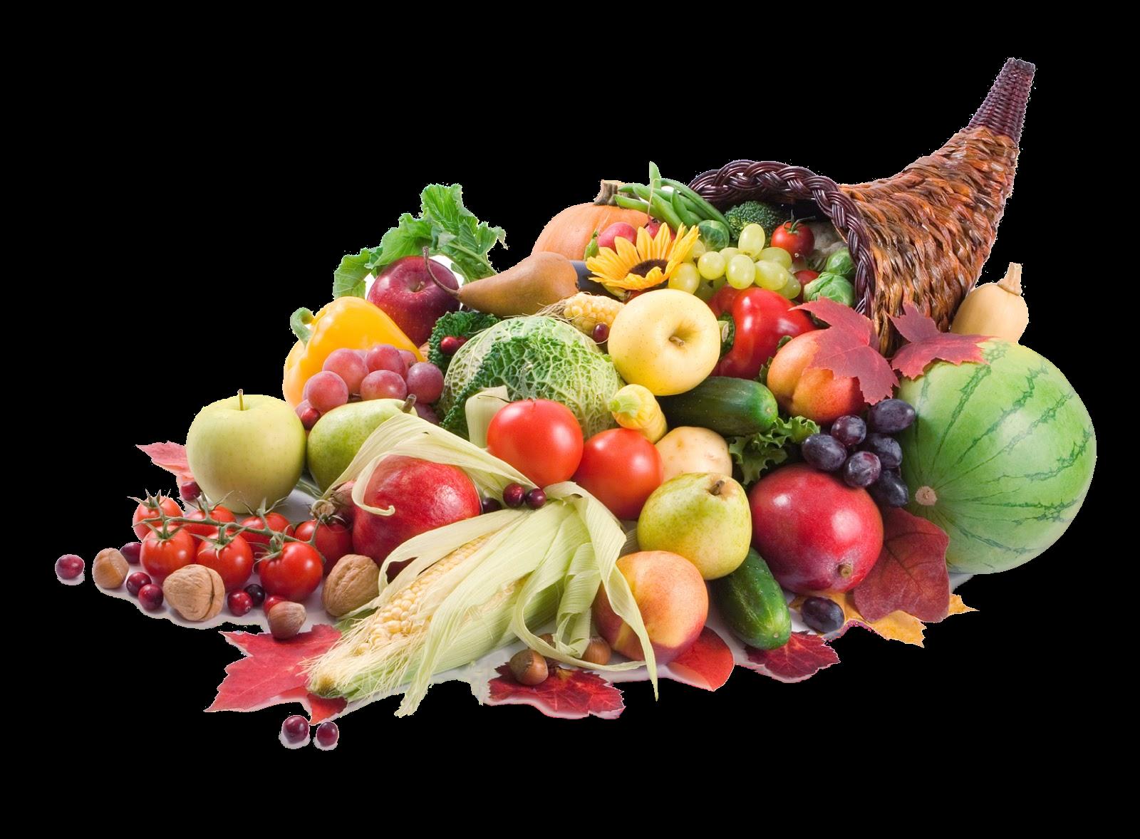 Gifs y fondos galilea frutas y verduras - Fruit ou legume en y ...