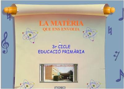 http://coneixementcmedi6primaria.blogspot.com.es/2011/11/tema-6-la-materia-i-els-seus-canvis.html