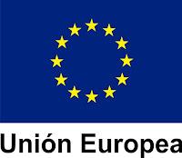 Delegación de la Unión Europea en Finlandia, Certamen Literario Internacional Ángel Ganivet, Ángel Ganivet