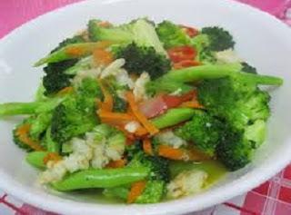 cara memasak brokoli buat diet,masakan brokoli untuk ibu hamil,cara memasak brokoli tumis,cara memasak brokoli yang benar,cara memasak brokoli bawang putih,cara memasak sup brokoli,