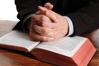 Dating pastors dotter