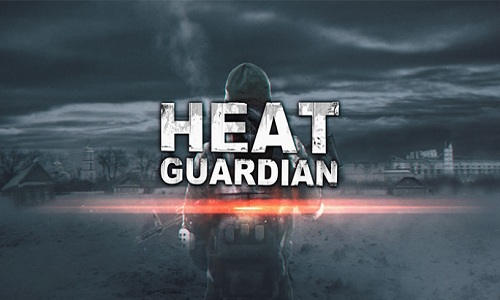 Heat Guardian Game Free Download