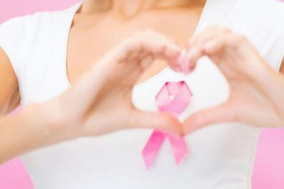 Apa itu Kanker Payudara