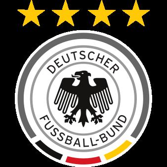 Daftar Lengkap Skuad Senior Nomor Punggung Nama 23 Pemain Timnas Sepakbola Jerman Piala Dunia 2018 Terbaru Terupdate FIFA World Cup 2018 Asal Klub Timnas Jerman Tanggal Lahir Umur