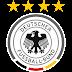 Skuad Timnas Jerman Piala Dunia 2018