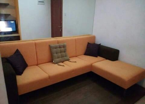 Sofa ruangan