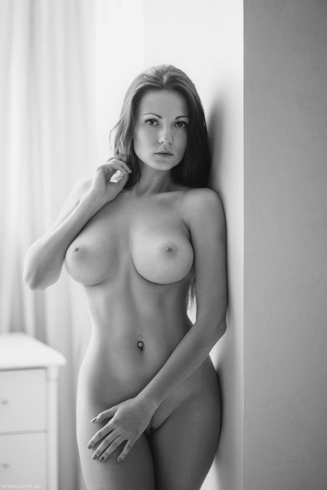красивые милашки голые кладет