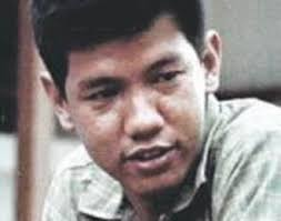 The Great Indonesia, Soe Hok Gie