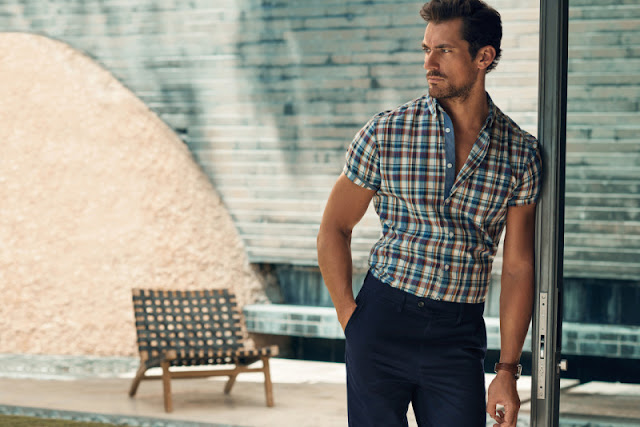 http://www.syriouslyinfashion.com/2016/04/david-gandy-for-marks-spencer.html