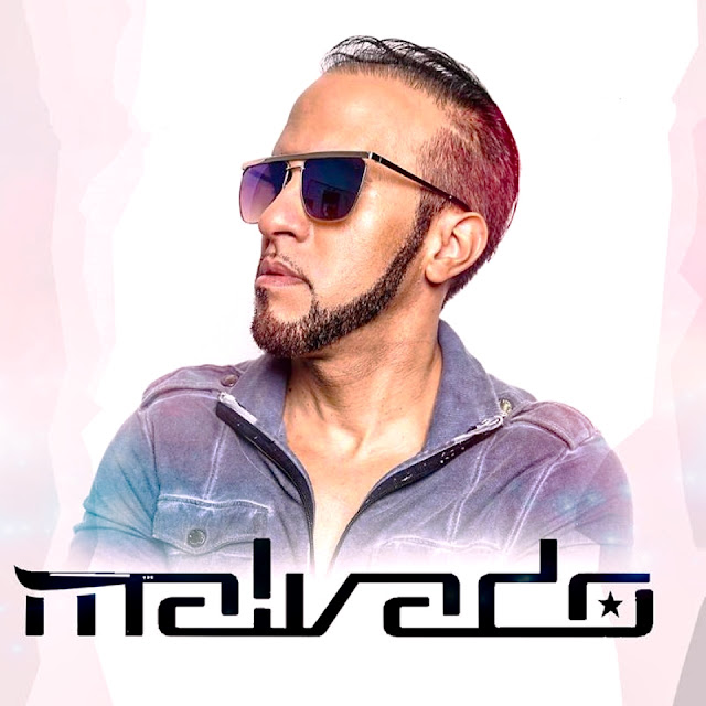 DJ Malvado & Manya