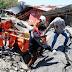 Update BNPB: 844 Orang Meninggal Dunia Akibat Gempa dan Tsunami Sulteng