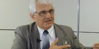 ASVECOM : Acilino Ribeiro recebe apoio e solidariedade Nacional e ...