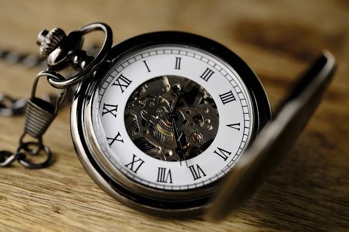 Tempo e Dio di Kurt Appel #passeggiandoneilibri