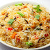 How to Make  VEG PULAO WITHOUT ONION GARLIC RECIPE