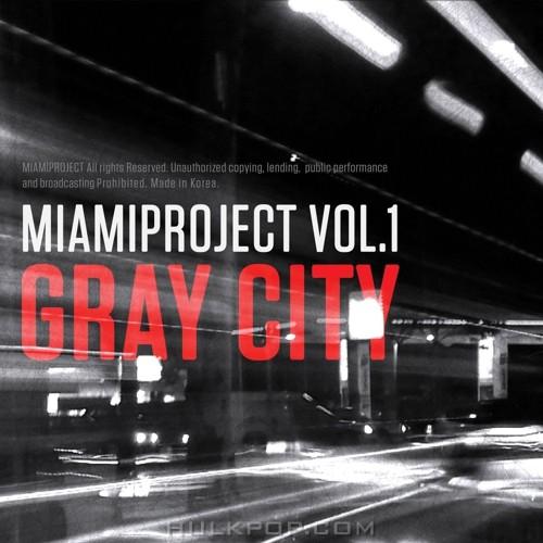 MIAMIPROJECT – MPC(CITY) – Single