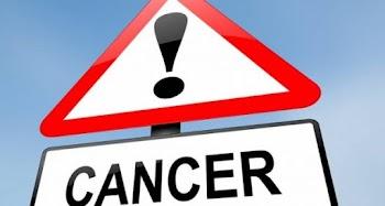 Μεγάλη προσοχή! Επτά συμπτώματα που δείχνουν καρκίνο και δυστυχώς τα αγνοούμε!