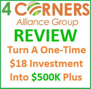 Credit Alliance Group Reviews 71