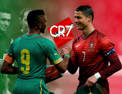 ciristiano-ronaldo-wallpaper-design-130
