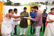 Nithin Pawan Movie Opening Stills-thumbnail-9