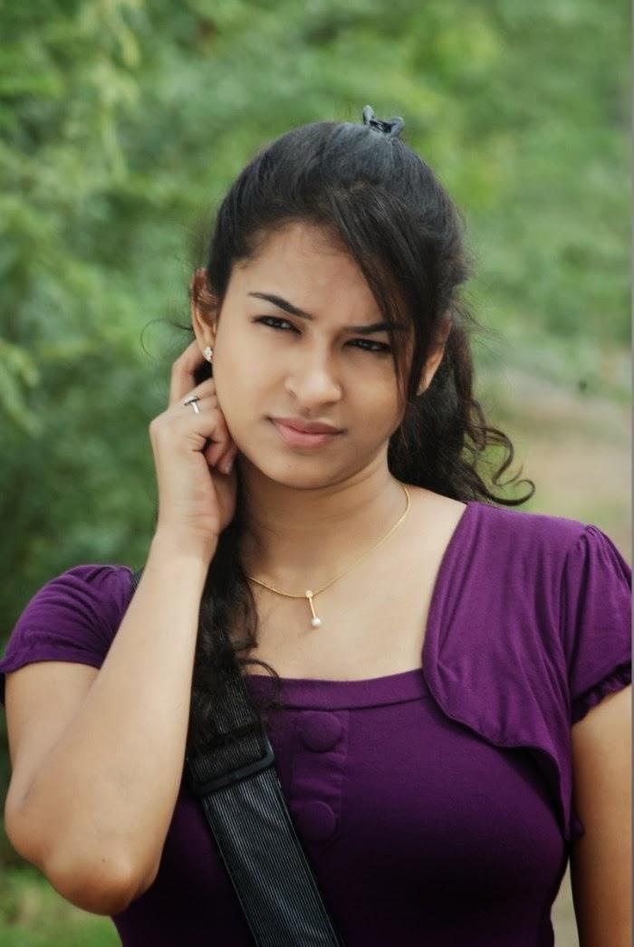 Misha Actress Tamil Film - SHINER PHOTOS