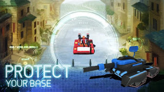 Tank Fortress Apk Mod Money V1 Free Download For Android